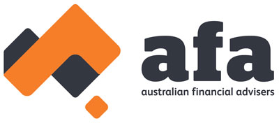 Australian Financial Advisers Milton Qld
